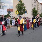 Herren von Eilenburg
